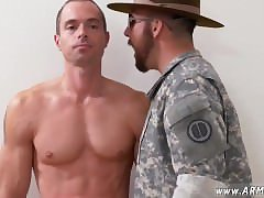 Fat guy boy having gay sex Extra Training