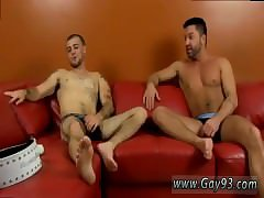 Big men on very small twinks sex  xxx