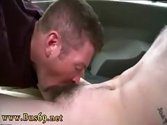 Fancy sex underwear for gay men Ass