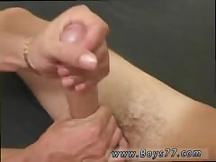 Beautiful young gay twinks getting fucked