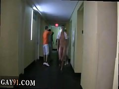 Closest naked group movie of boys hot big