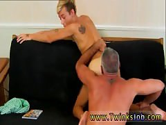 Gay sex hot kissing This stellar and beefy