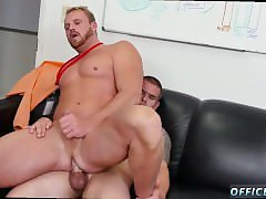 Straight boy sucks dick hidden cam and free