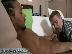 of naked ebony gays with big cocks