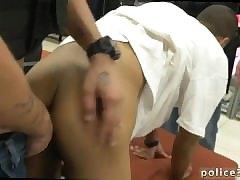 Xxx cop photos gay fucking movietures