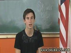 All bear sex xxx small foreskin gay teen