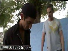 Teen gay huge movie xxx men cumming pants