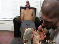 College boys tied up hot pakistani smile