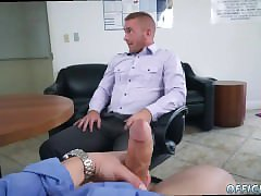 Gay guy sucks straight movies free Keeping