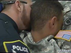 gay cop sex hot sexy xxx  usa