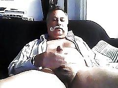 Sexy moustache 29717