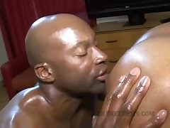 Hardcover Black gay sex