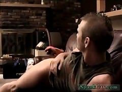Gay twink spanking escorts DK knows how to
