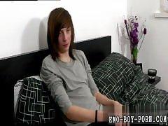 Free gay emo male teen porn  xxx