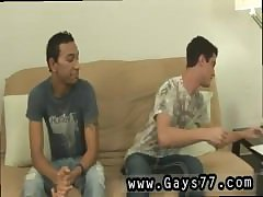 Photos of straight men uncut penis gay Both