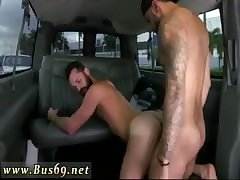 Wet gay anal noise sex  nude straight