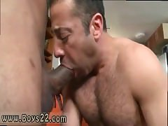 Free big cock gay fuck ass first time Here