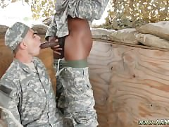 Amateur boy nude army gay hot horny troops!