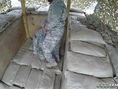 Amateur boy nude army gay hot horny troops!