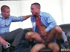 Middle age naked straight men hot young
