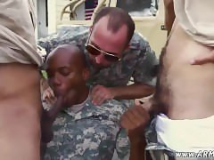 Gay black military porn Explosions,