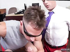 Erotic stories straight guys getting fucked