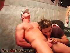 Nude male parties mature gay Is all that
