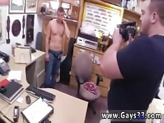 Straight young bodybuilders big dicks gay