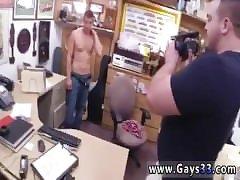 Straight young bodybuilders big dicks gay