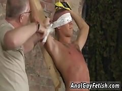 Men jacking off their underwear gay Slave