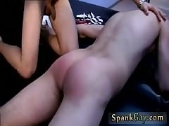 Naked gay twinks spanking each other Maybe
