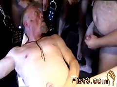 School emo boy gay sex first time After