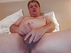 recorded on webcam