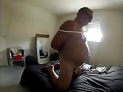 Bear submissive bdsm