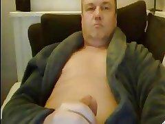 Hot daddy 23717