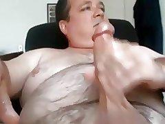 Huge cock 23717