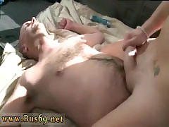 Straight blonde boy sucking cock gay Peace