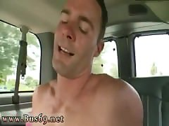 Skinny straight boys jacking and free nude