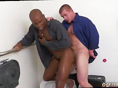 Real young gay sex slaves movie The HR