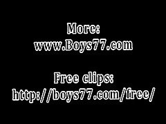Skater gay twinks free and small with big I