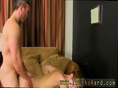 Mature short cocks fucking photos gay When