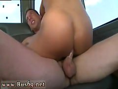 Free straight cowboys breeding movies and