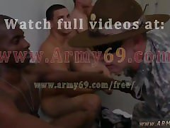 Gay black free marines movie and military