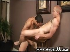 Hot male gay sex  xxx boys cum sucking