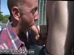 Teen gay porn in public showers xxx hot gay