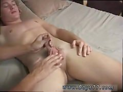 Amateur gay shower bareback I enjoy tender