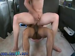 Boy cum cock close up movie gay Bait And