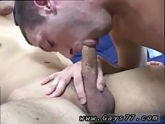 Free gay sex boy fuck Dylan was astonished