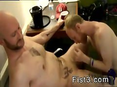 Gay sex boy tv free Kinky Fuckers Play &