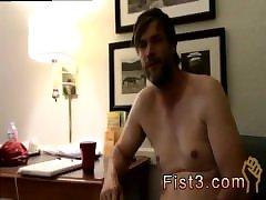 Fisting gay hardcore Kinky Fuckers Play &